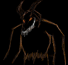 Driblis Awaken Thing.PNG