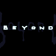 Beyond.png
