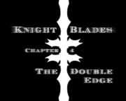Knight title4.png