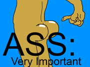 Are ass of the day picture pity, that