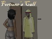 Fortune's Call Chapter 5.png