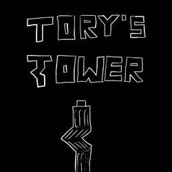 Torys tower title.PNG