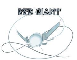 Red Giant Titlecard.png
