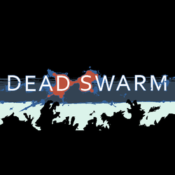 Deadswarm.png