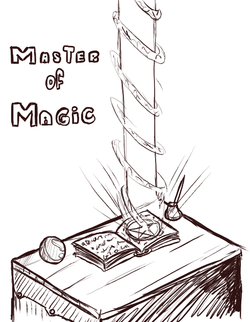 Master of Magic.png
