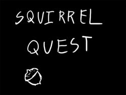 Squirrel Quest titlecard.jpg