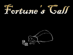 Fortune's Call Chapter 1.png