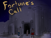 Fortune's Call Chapter 9.png