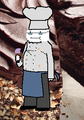 Ed Pastry.png