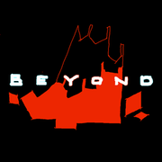 Beyond3.png