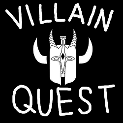 Villian Quest Titlecard.png