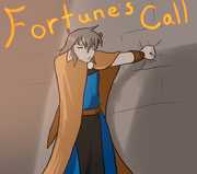 Fortune's Call Chapter 10.png