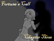 Fortune's Call Chapter 3.png
