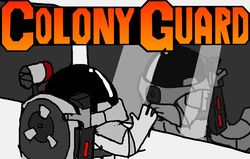 Coloney Guard - Title.jpg