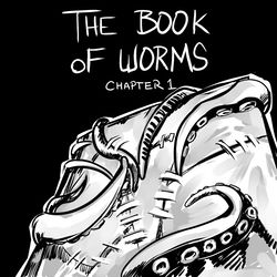 The book of worms title.jpg
