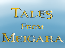 TalesFromMeigara.png