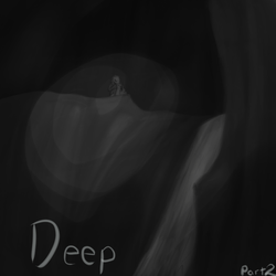Deep Splash.png